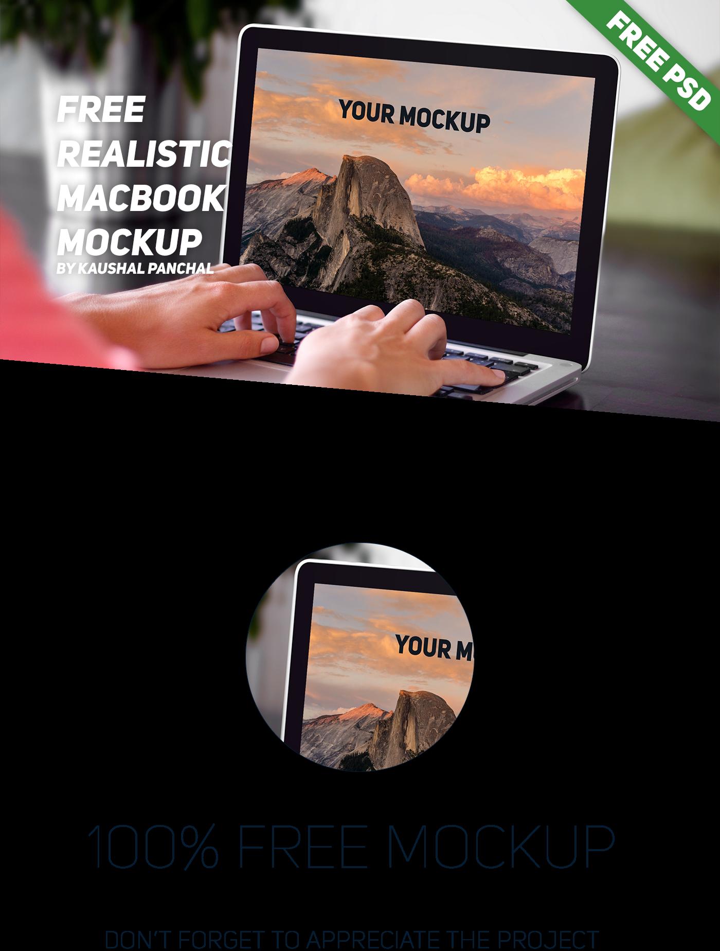 macbook mockup free psd free mockup  psd mockup realistic mockup free psd mockup free realistic mockup macbook pro macbook pro psd macbook pro psdmockup free