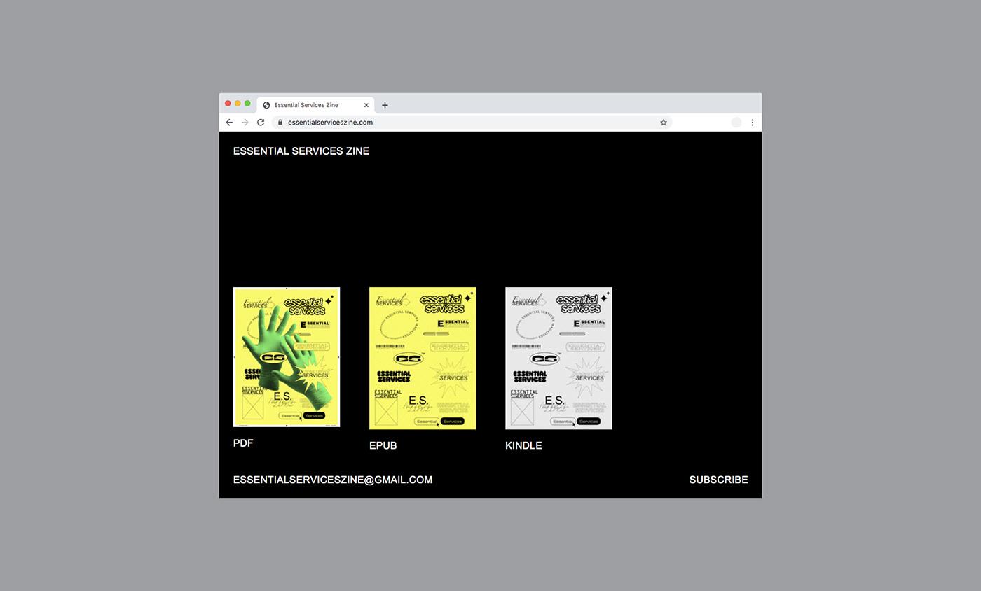 Image may contain: screenshot and abstract