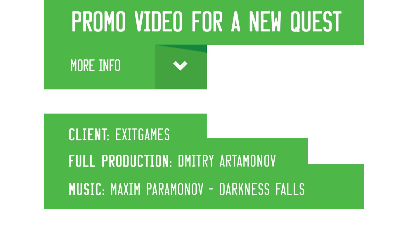 ExitGames Promo