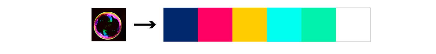 graphic design  logo drop water clean design
