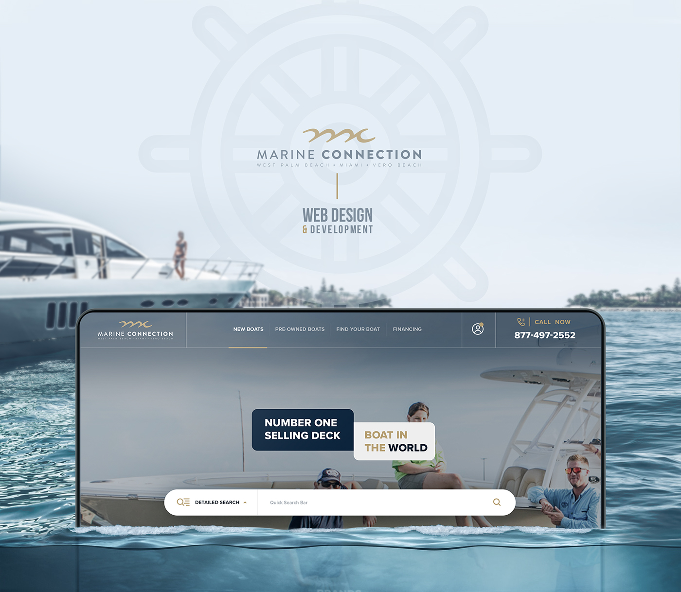 sea ship boat yacht Deluxe luxury Rent marine connection