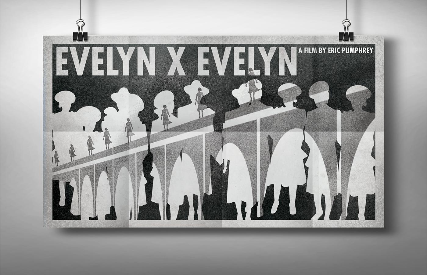 精美的22張海報文字排版欣賞