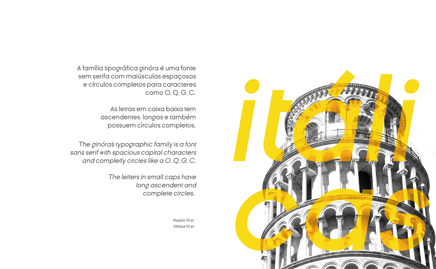 sans font free type typographic editorial tipo fonte logo icons