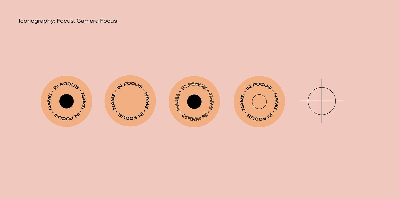 Image may contain: screenshot and circle