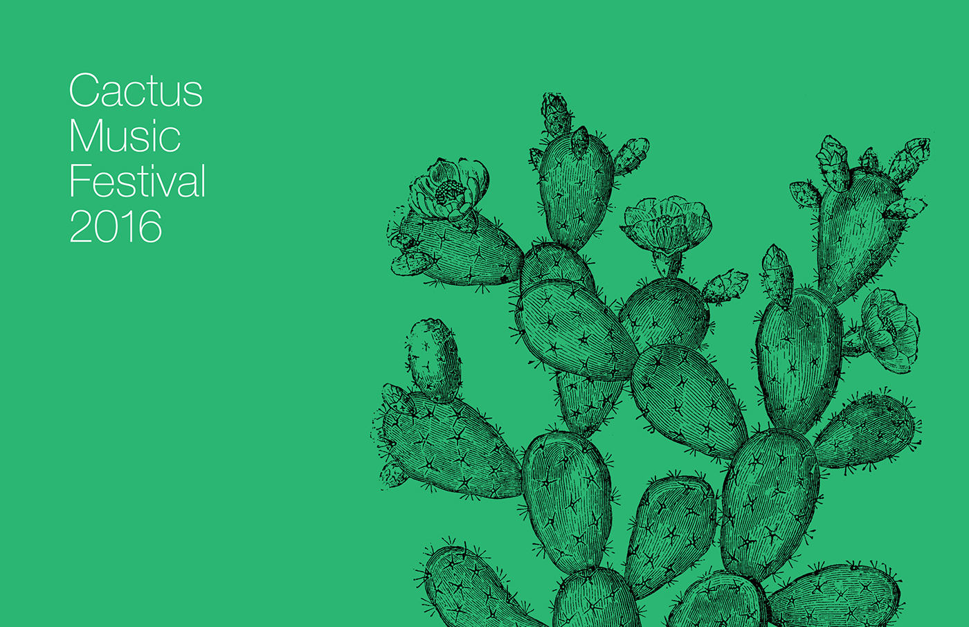 identidad,festival,music+indie