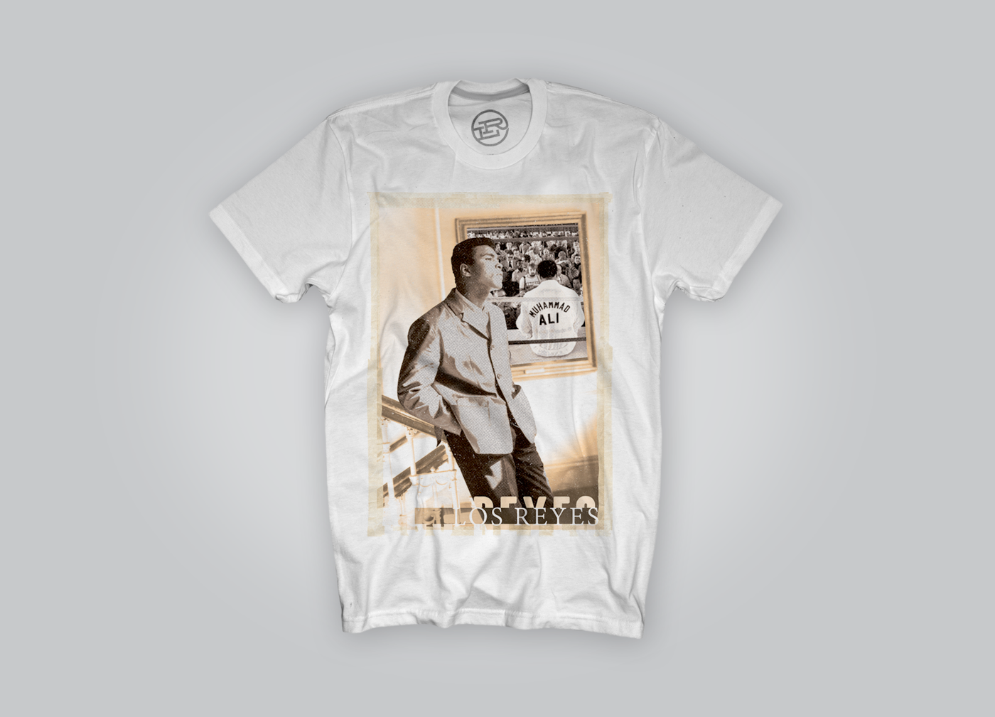 Estampa branding  moda design gráfico camiseta identidade visual Direção de arte logo Logotipo t-shirt