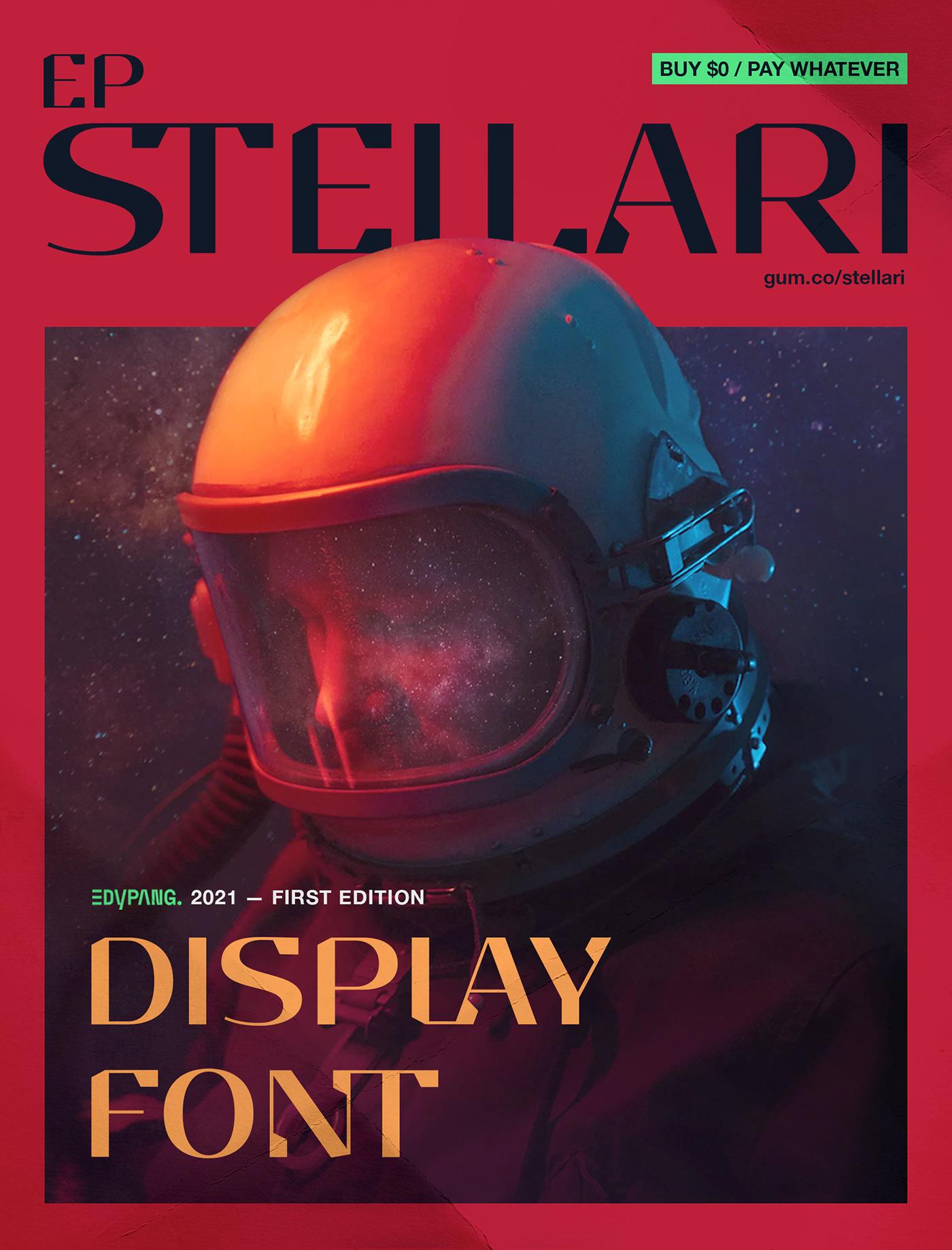 bold Display free Free font free fonts freebie futuristic Headline Retro serif