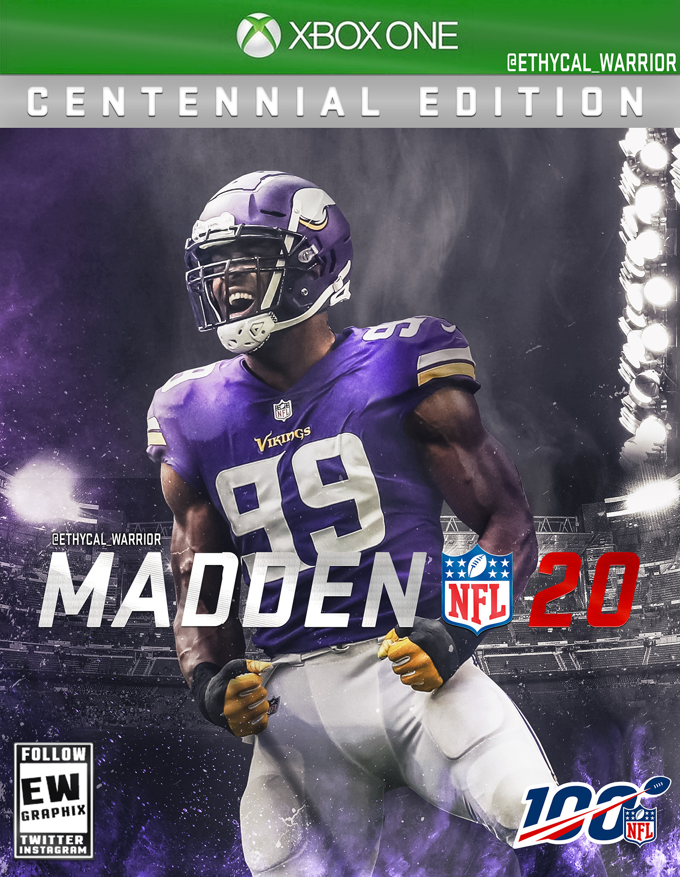 how to make custom madden 11 covers