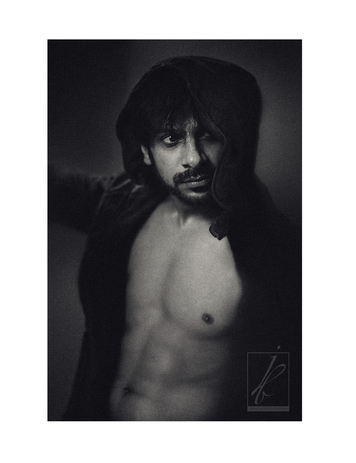 Bollywood,actor,male nude,acting,Hero,male,star,portfolio,India,indian actor,photoshoot,karan veer mehra,karan mehra,yaanus