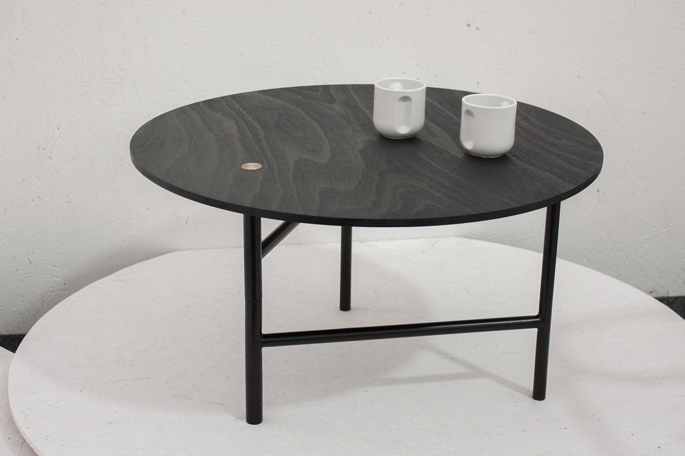 installation,design,furniture,porcelain,lighting