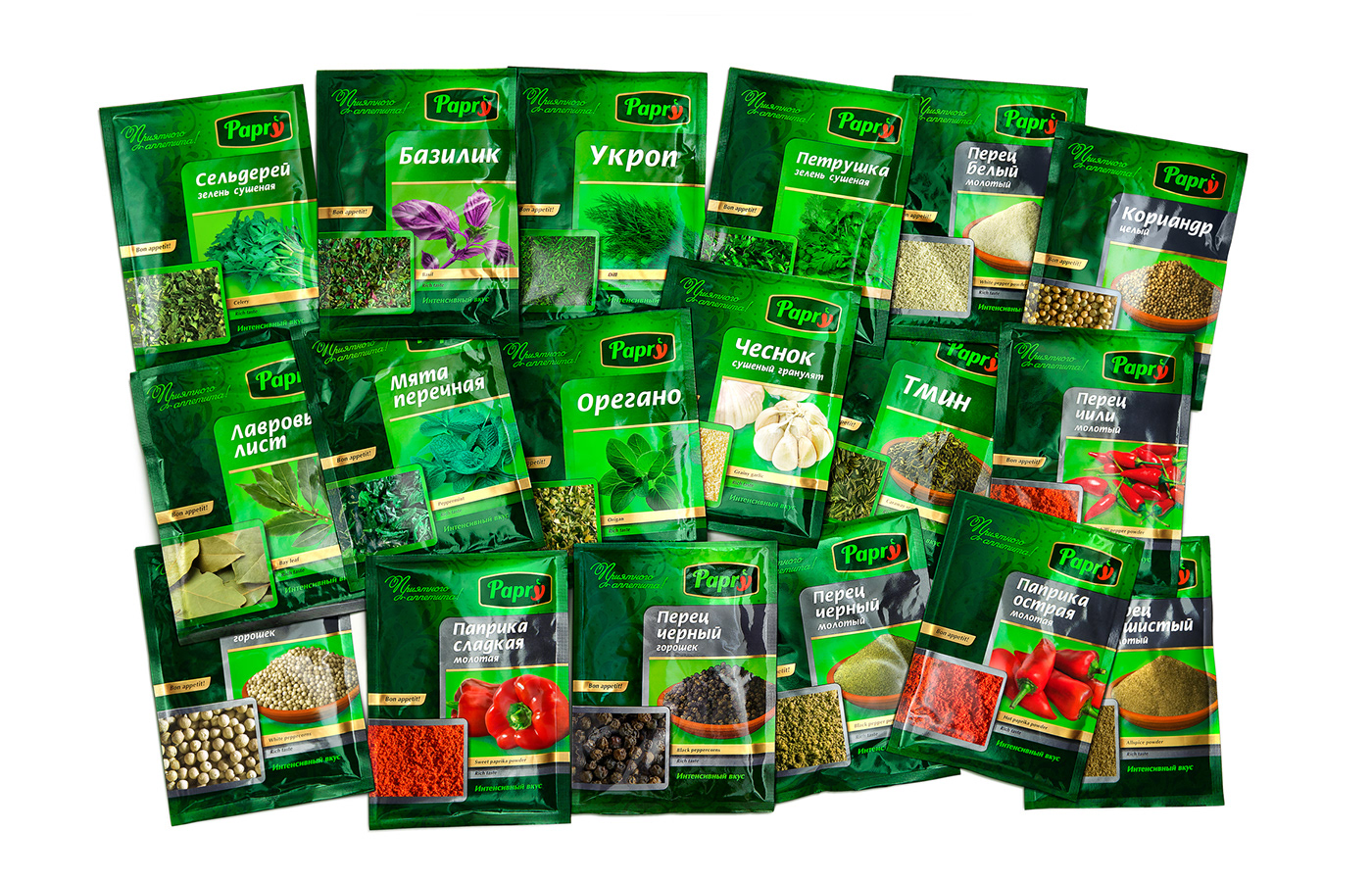 днем рождения фото упаковок разных производителей при