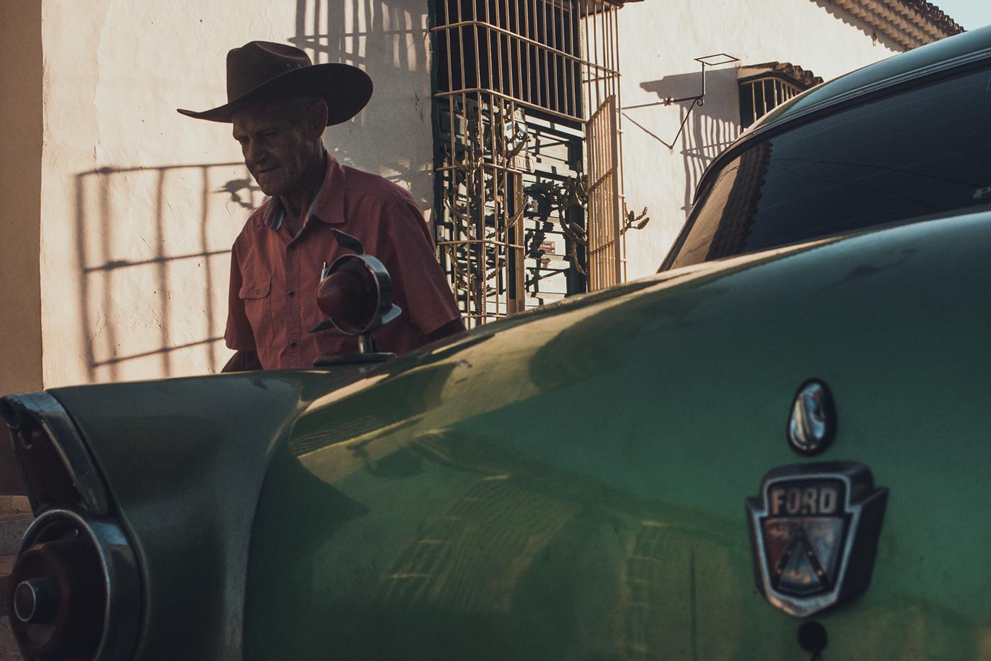Cinematic Cuba17.jpg