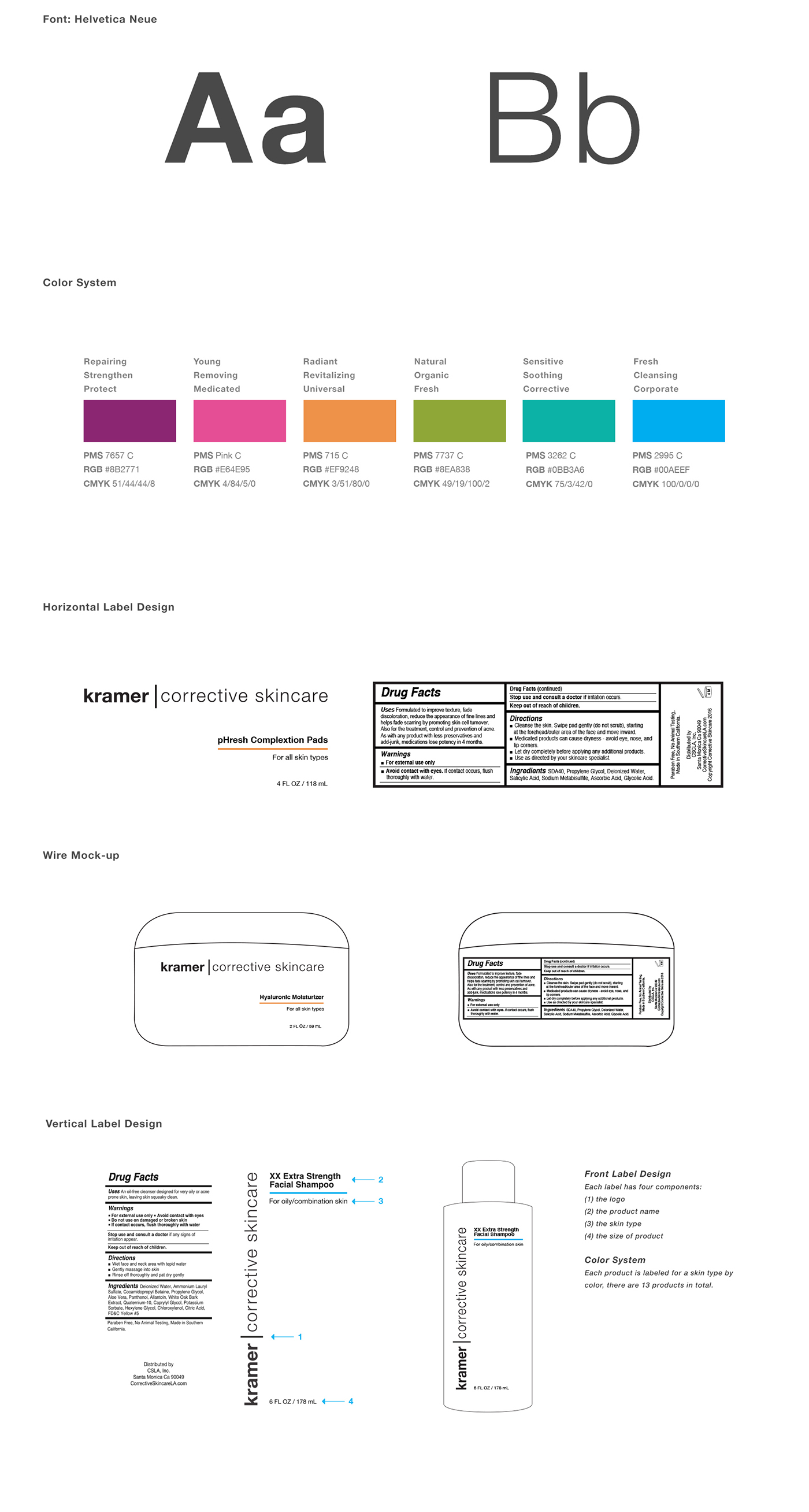 graphic design  branding  Packaging product design  print art direction  Creative Direction  cosmetics Health beauty
