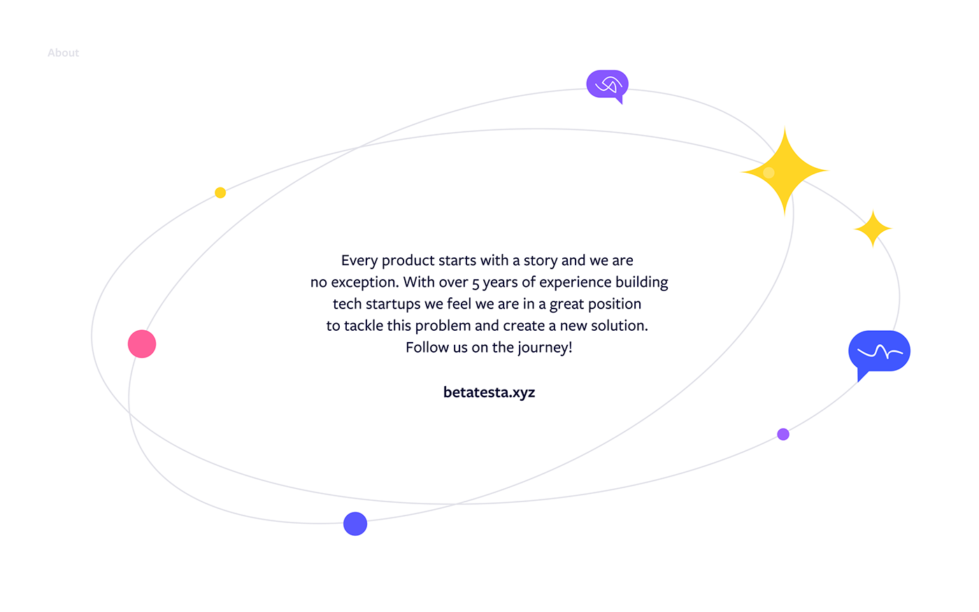 ILLUSTRATION  Website branding  UI ux Startup product design  Icon interactions