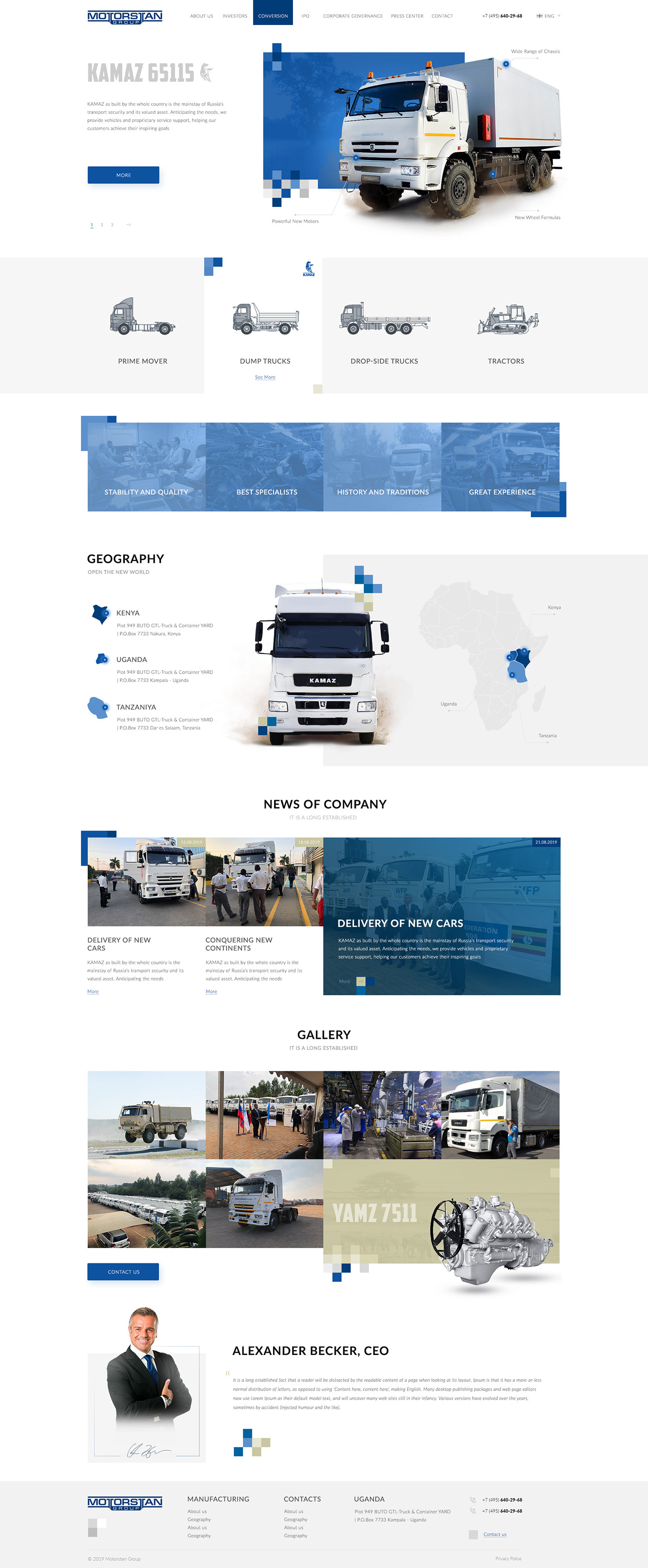 Image may contain: screenshot, land vehicle and vehicle