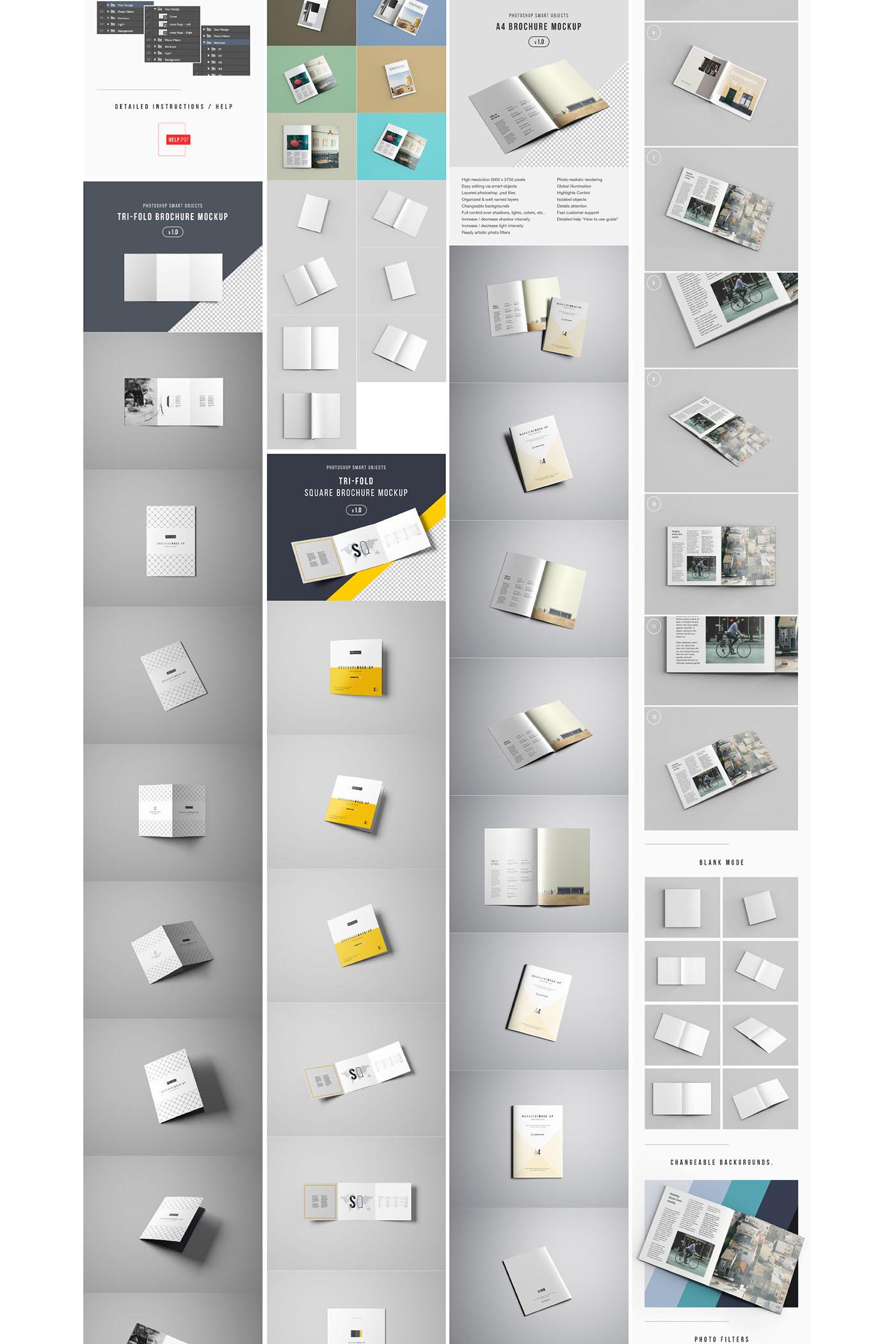 mockups fonts download free icons graphics art design