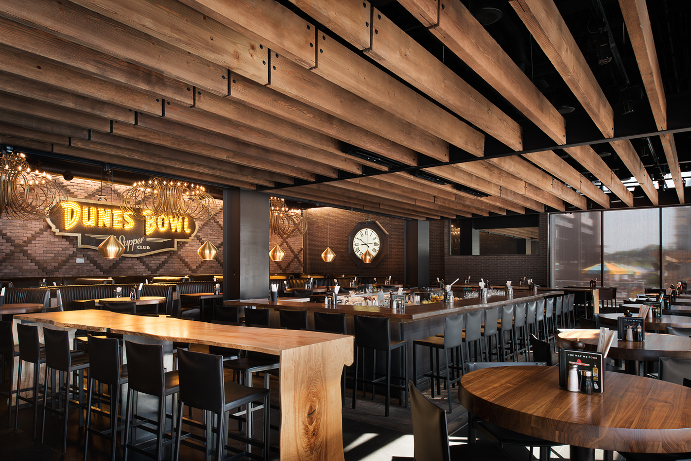Joey restaurants lansdowne ottawa on behance