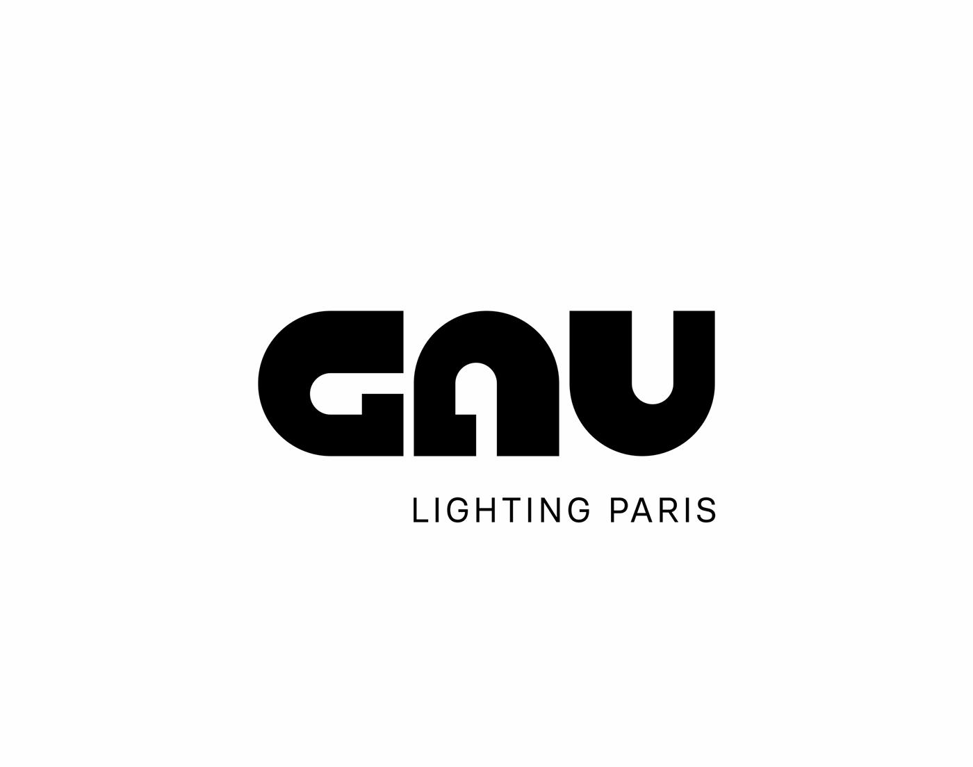 lighting luxury Craftmanship Paris Interior objects