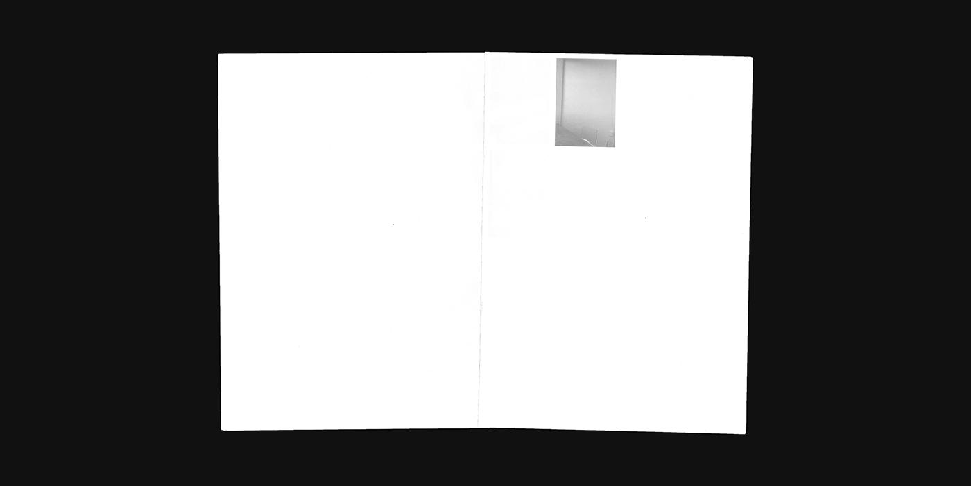 Image may contain: minimalist