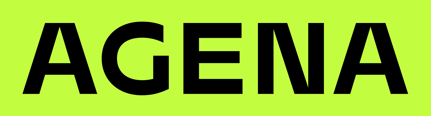 ArtDirection Montreal Photography  typedesign Typeface Typographie typography