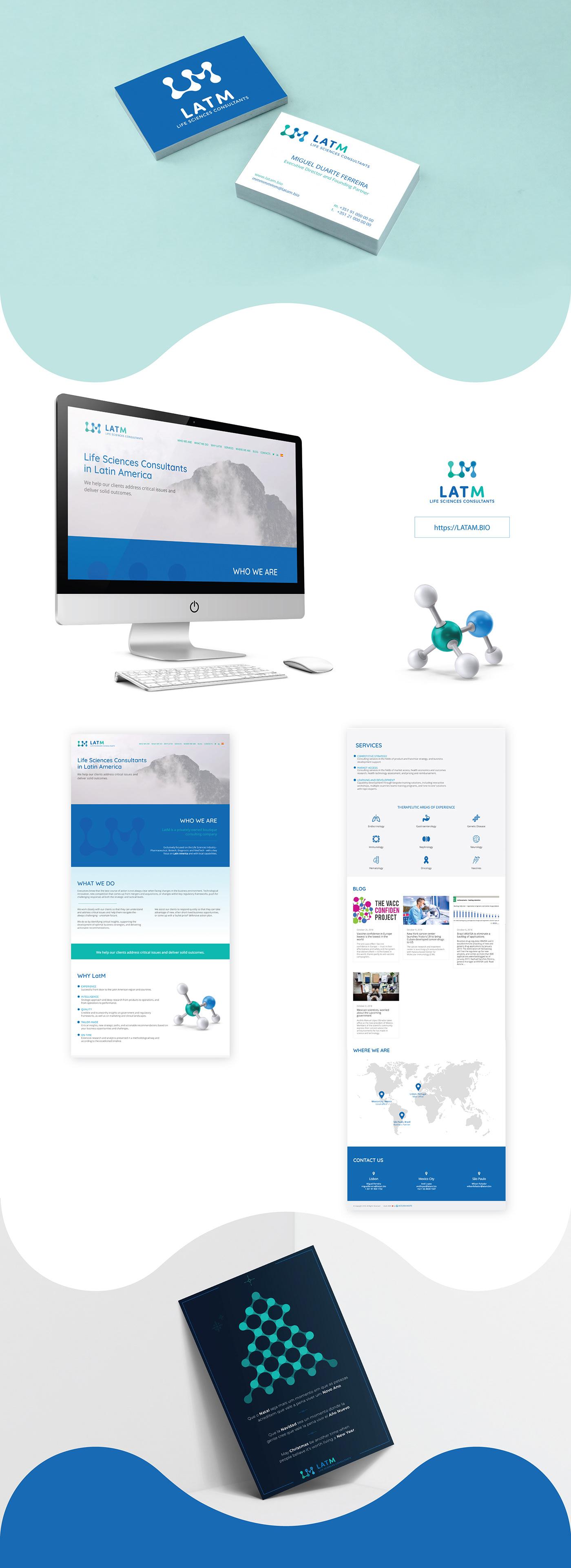 branding  logo Logotype Webdesign graphic design  identity Corporate Identity