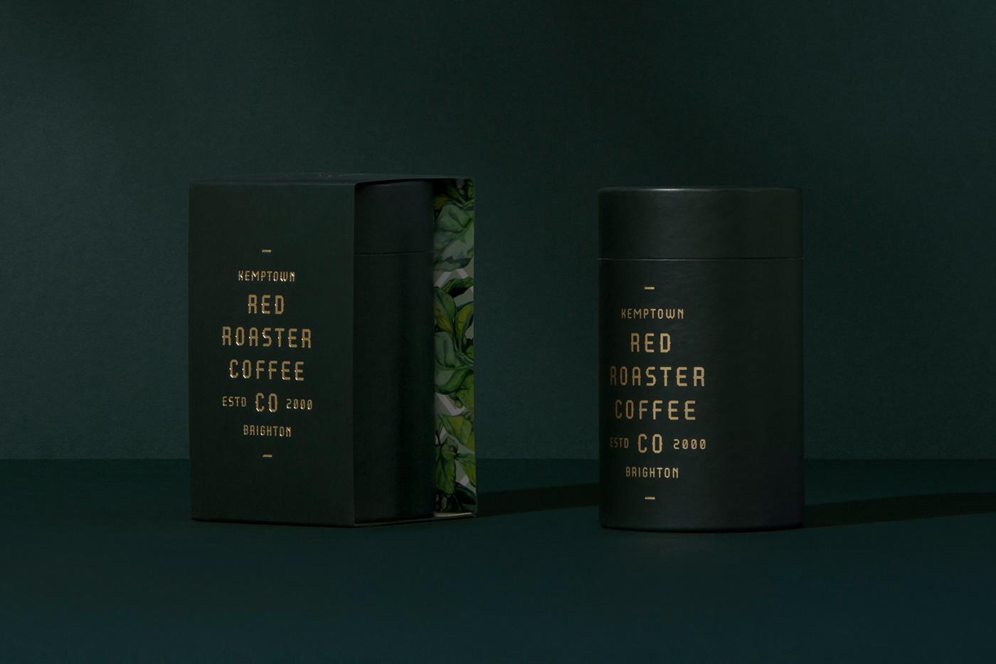 cafe,Coffee,Nature,ILLUSTRATION ,gold foil,luxury,Icon,iconic,british