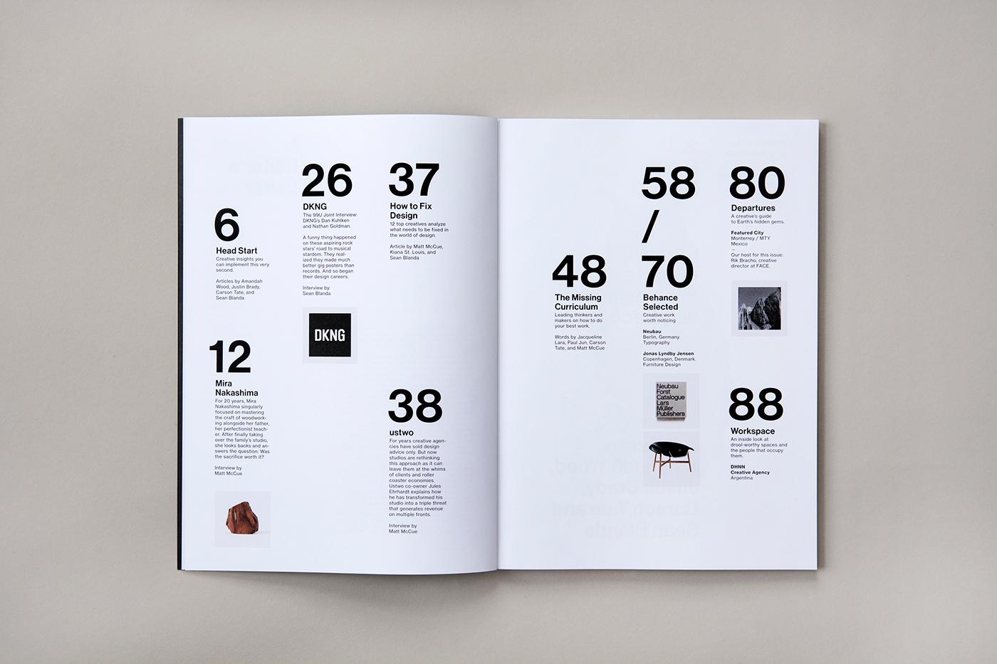 design print editorial magazine Layout typography   ILLUSTRATION  architecture Photography  art direction
