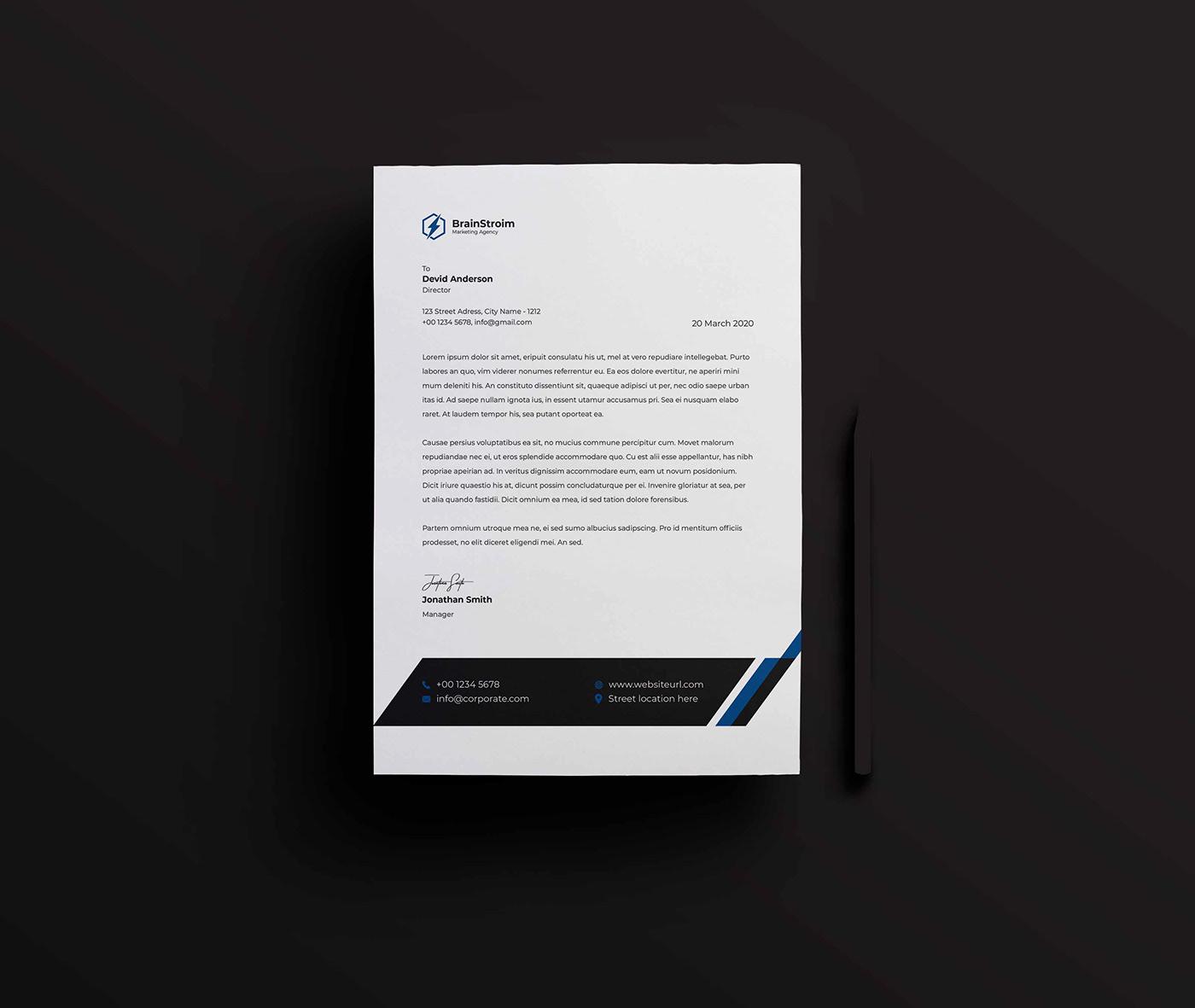 Image may contain: computer and print