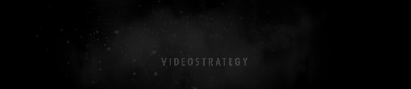 twin peaks David Lynch campaign integrated SKY Sky Atlantic tv commercial atl Radio