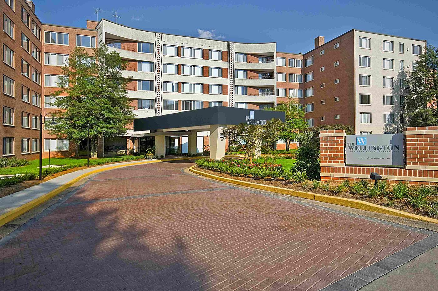 apartment real estate renting Graduates