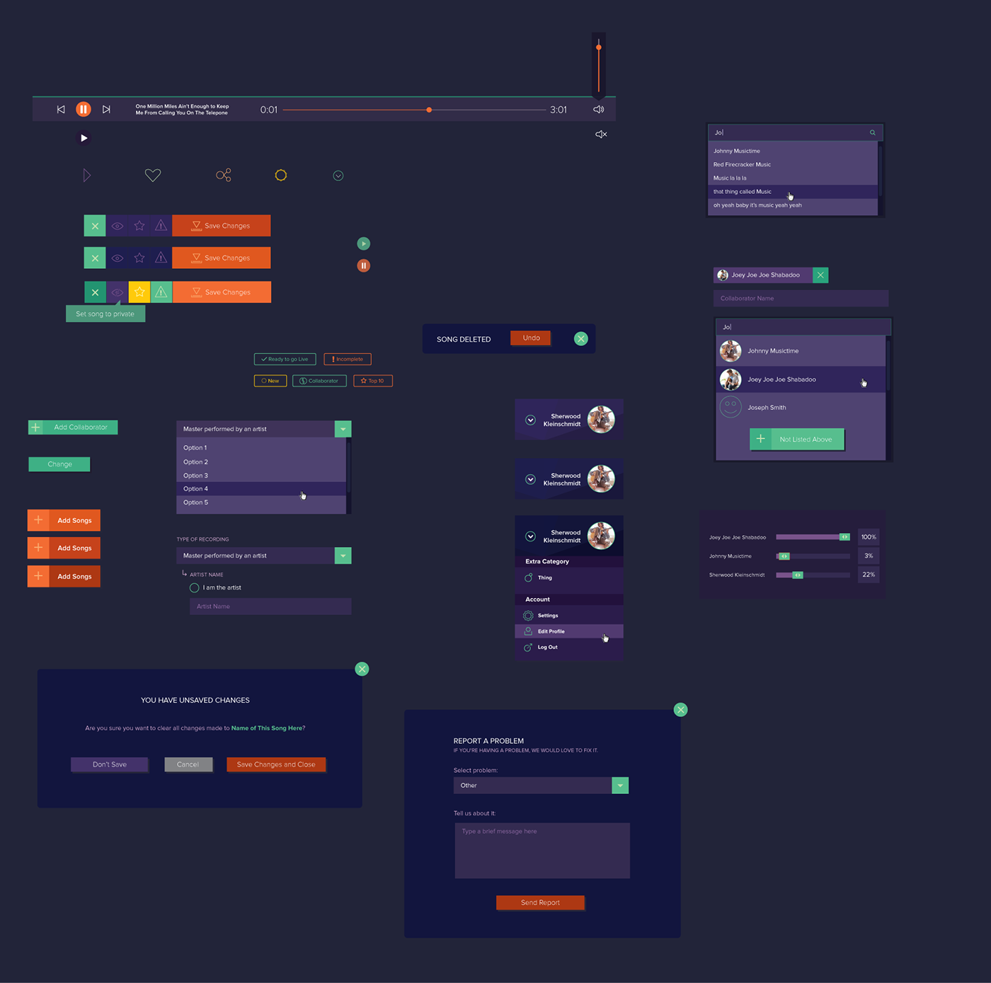 Interaction design  ux UX design UI UI/UX Software design interface design user experience user interface