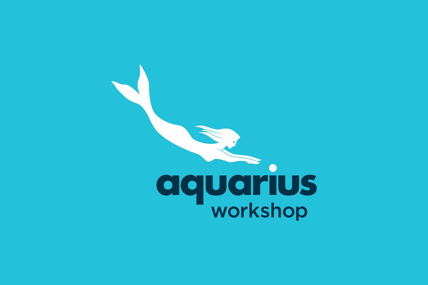 Aquarius Workshop on Student Show