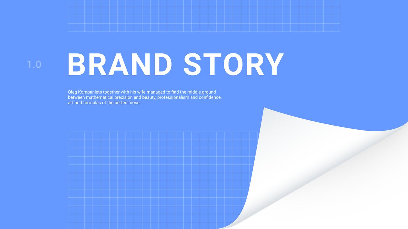 brand identity Logotype art-director graphic design  ILLUSTRATION  UI/UX Design Website social networks Corporate Media