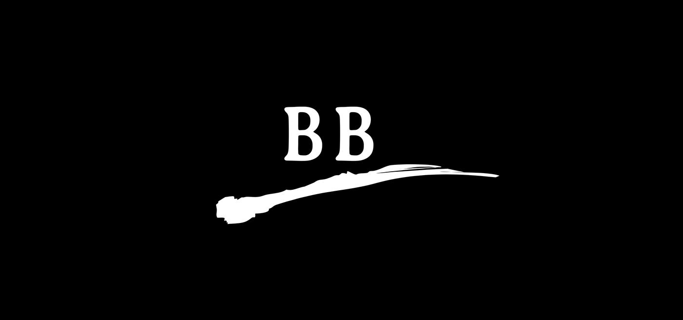 branding  identity lettering logo logodesign logomark Logotype symbol vector wordmark