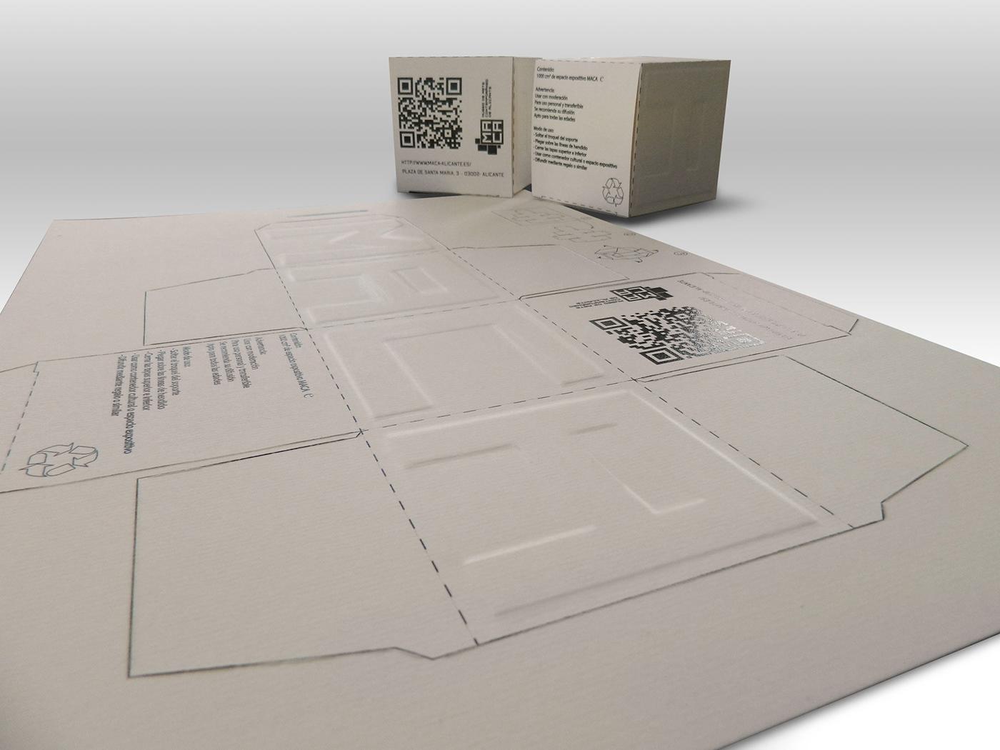 regalo,merchandesign,Packaging,Pack