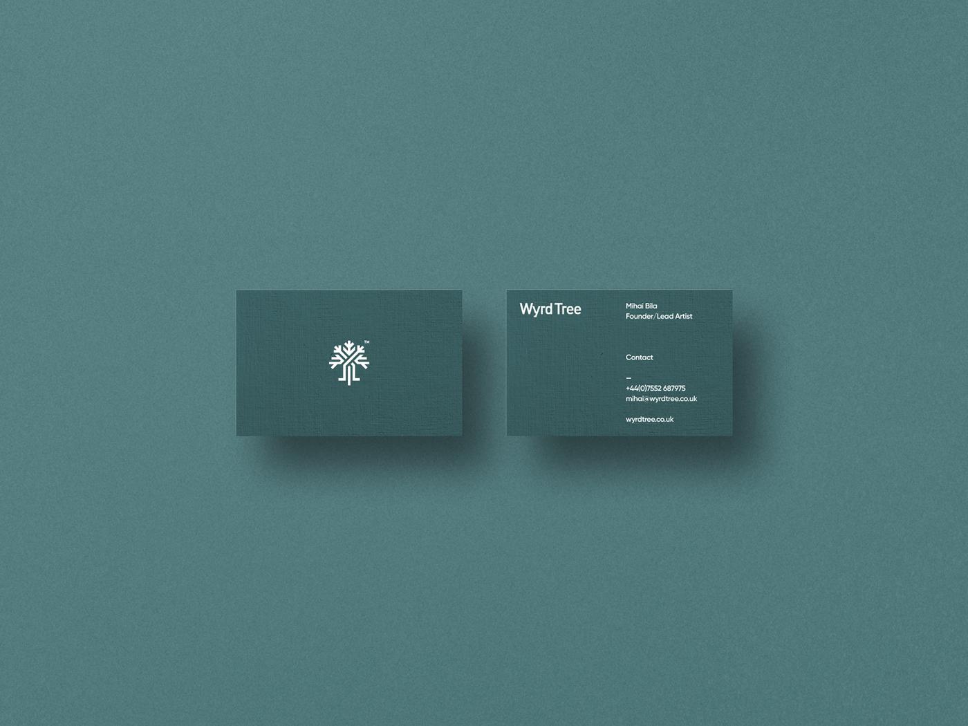 brand identity Logo Design print design  Business Cards architecture studio branding  logo Webdesign Website Design