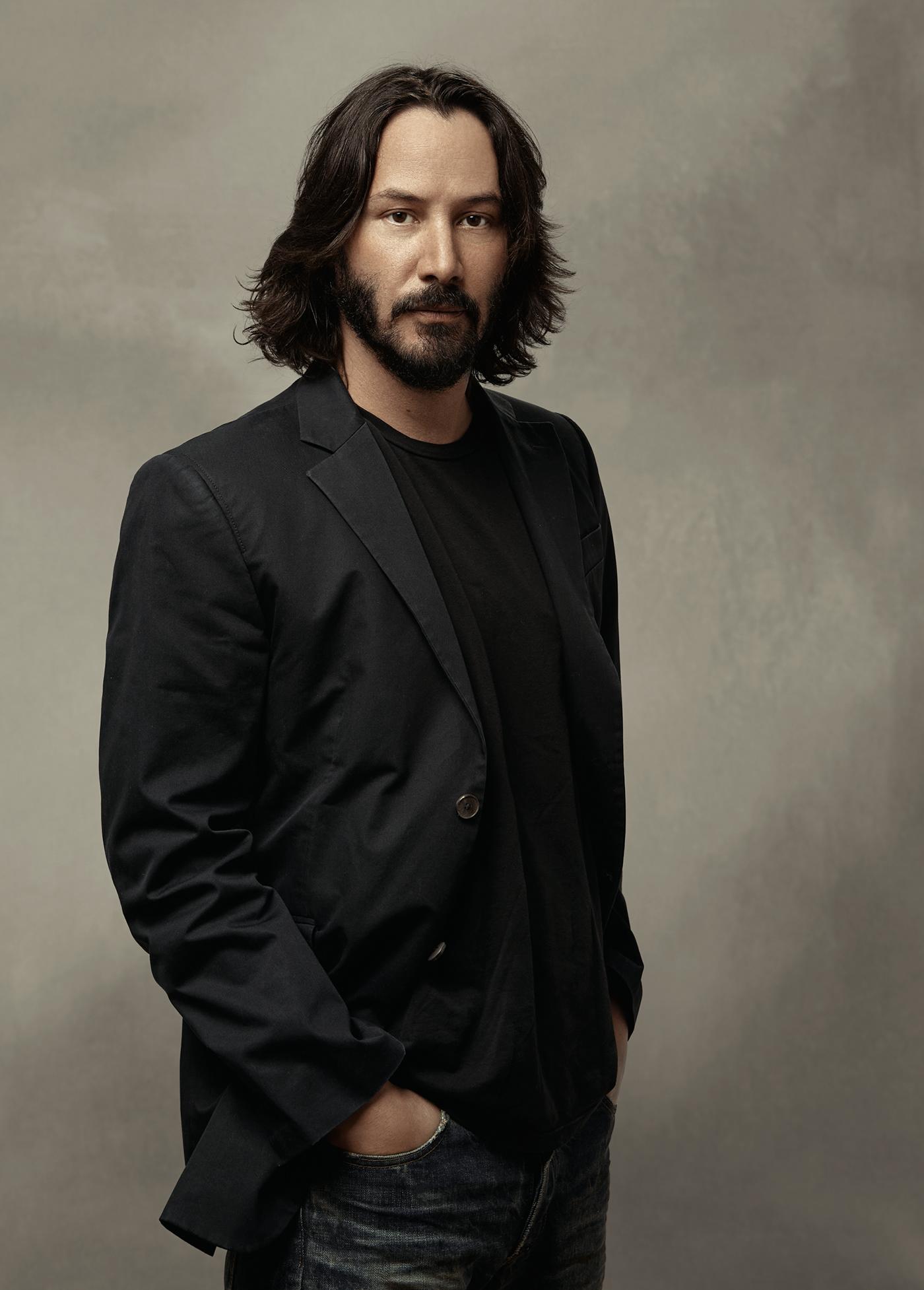 Celebrity cinematic color grading creative lighting Creative Retouching high end retouching hollywood Oscars portrait photography