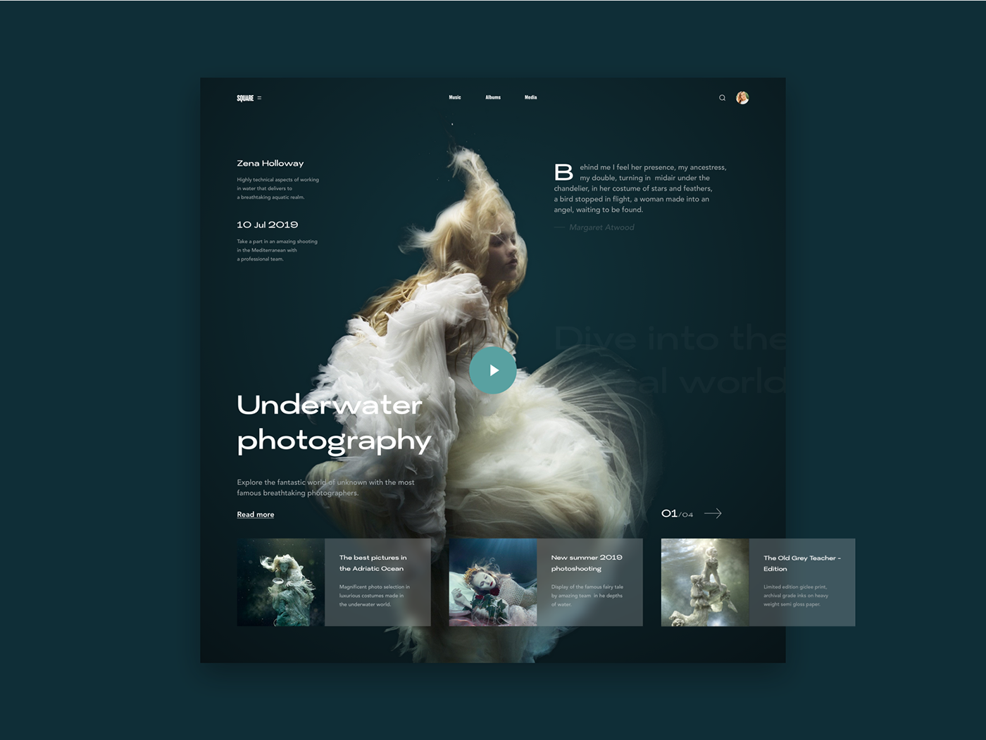 Fashion ,news,Competition,game,challenge,UI,ux,UI/UX,Web Design