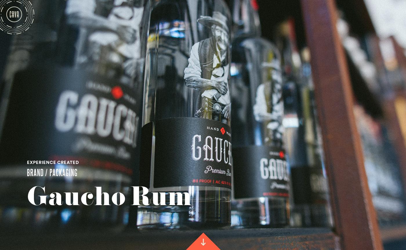 package design  Spirits Rum ILLUSTRATION  typography   woodblock restaurant bottle design brand Packaging
