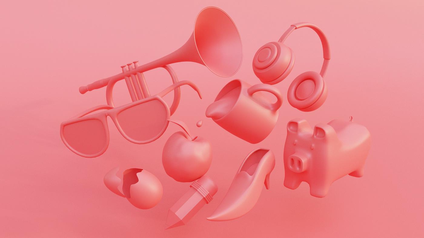 3D,3d design,3D model,Armin,blender,Iran,Tehran