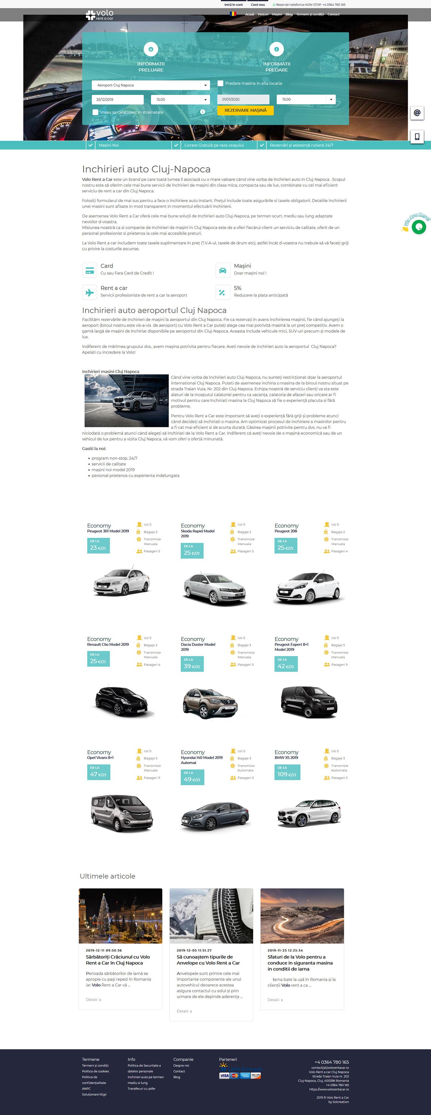 Image may contain: screenshot, abstract and car