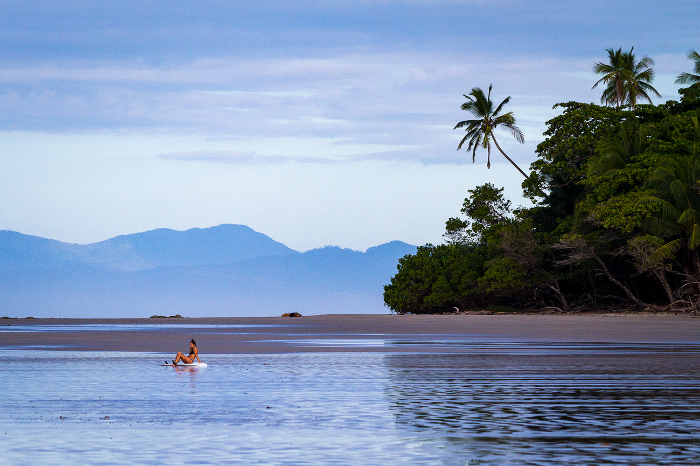 Surf surfing people beach lifestyle sport waves Ocean france Costa Rica