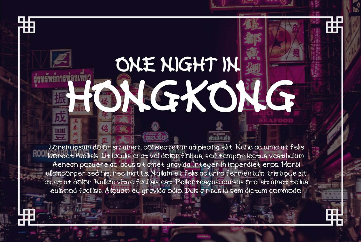 font Typeface dafont japan chinesse mandarin rounded comic speech