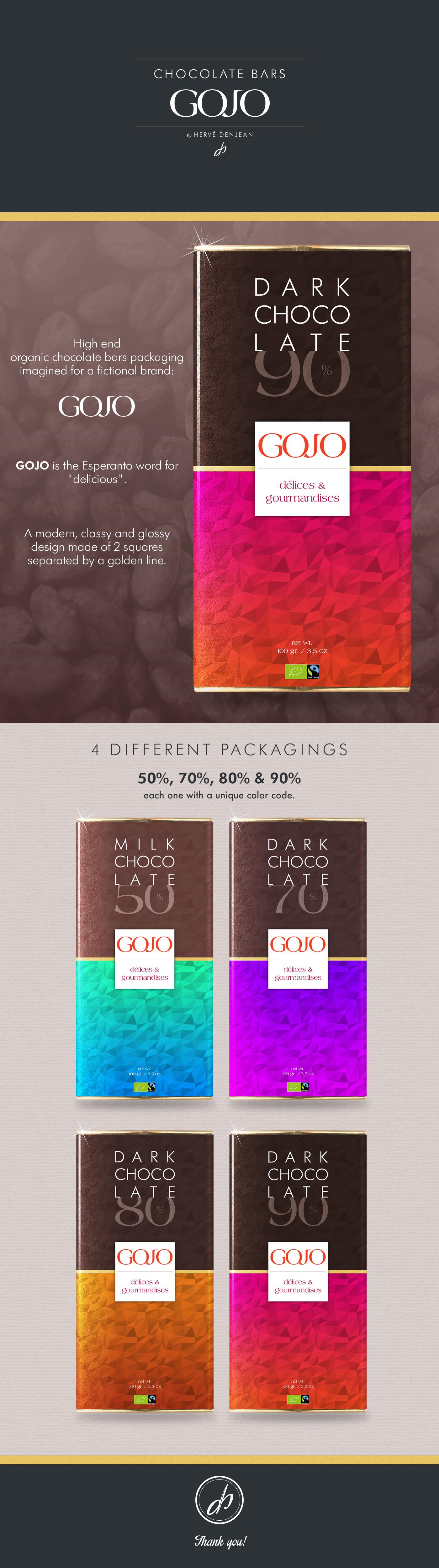 print chocolate bar color Cocoa