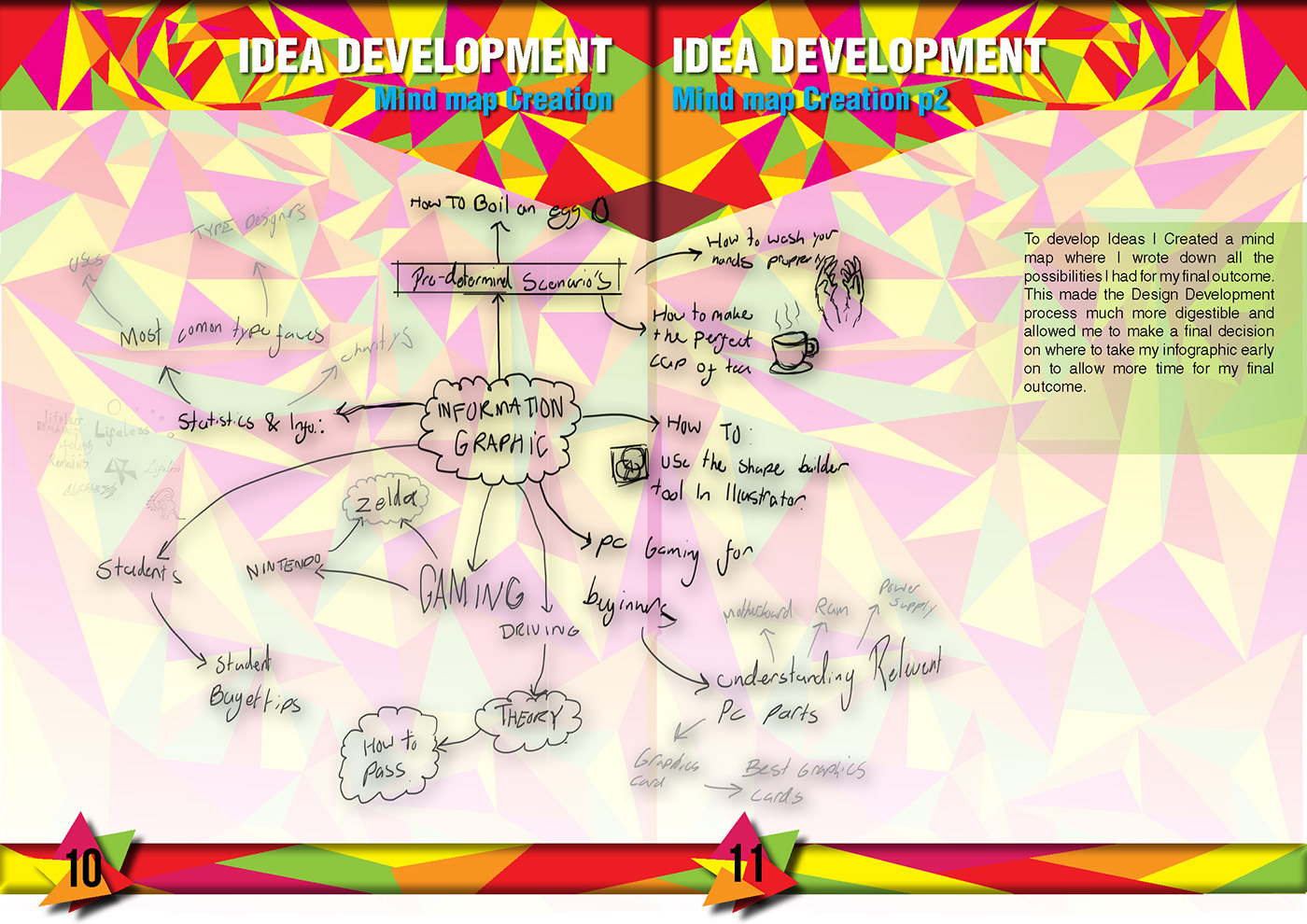 Deku Tree zelda Legend of Zelda Gaming instrument minimal Hyrule Nintendo art design