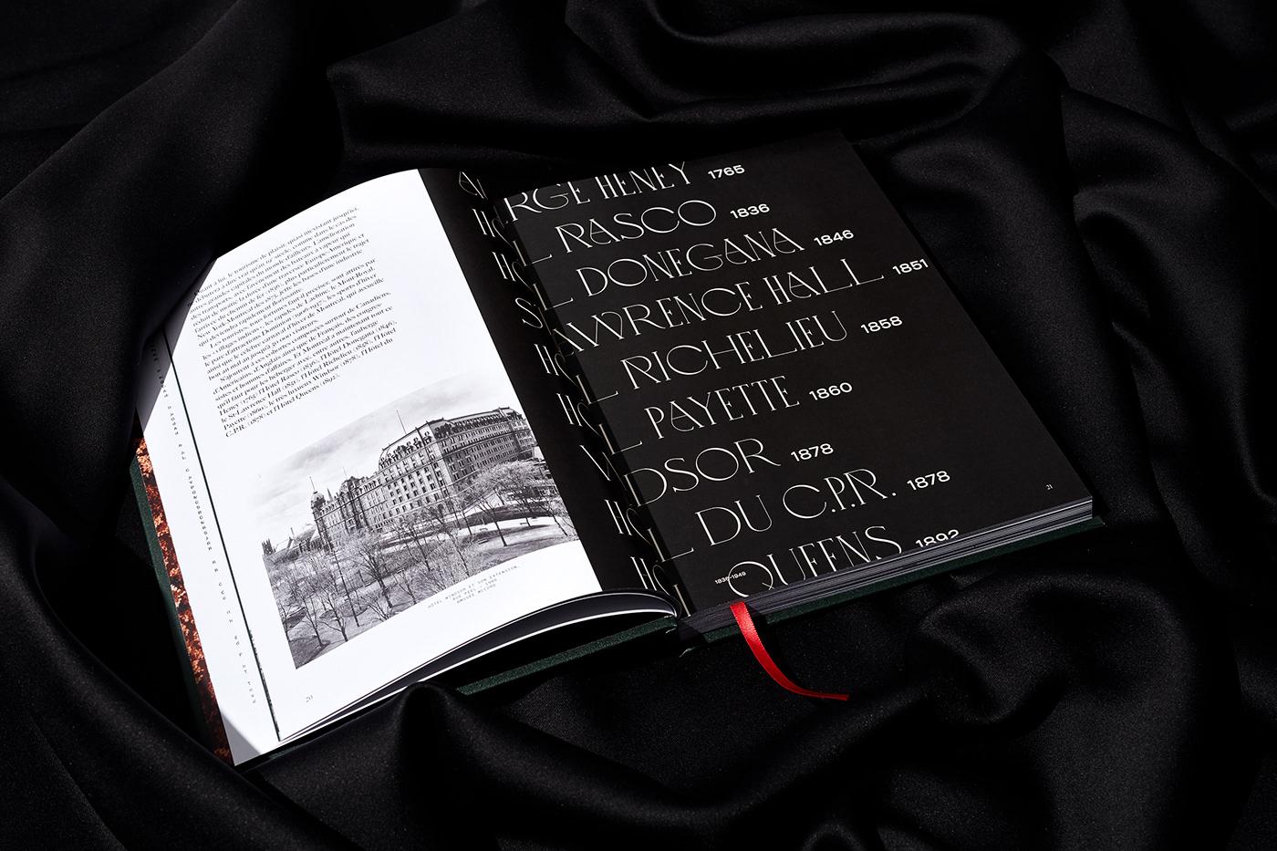 Image may contain: book, handwriting and menu