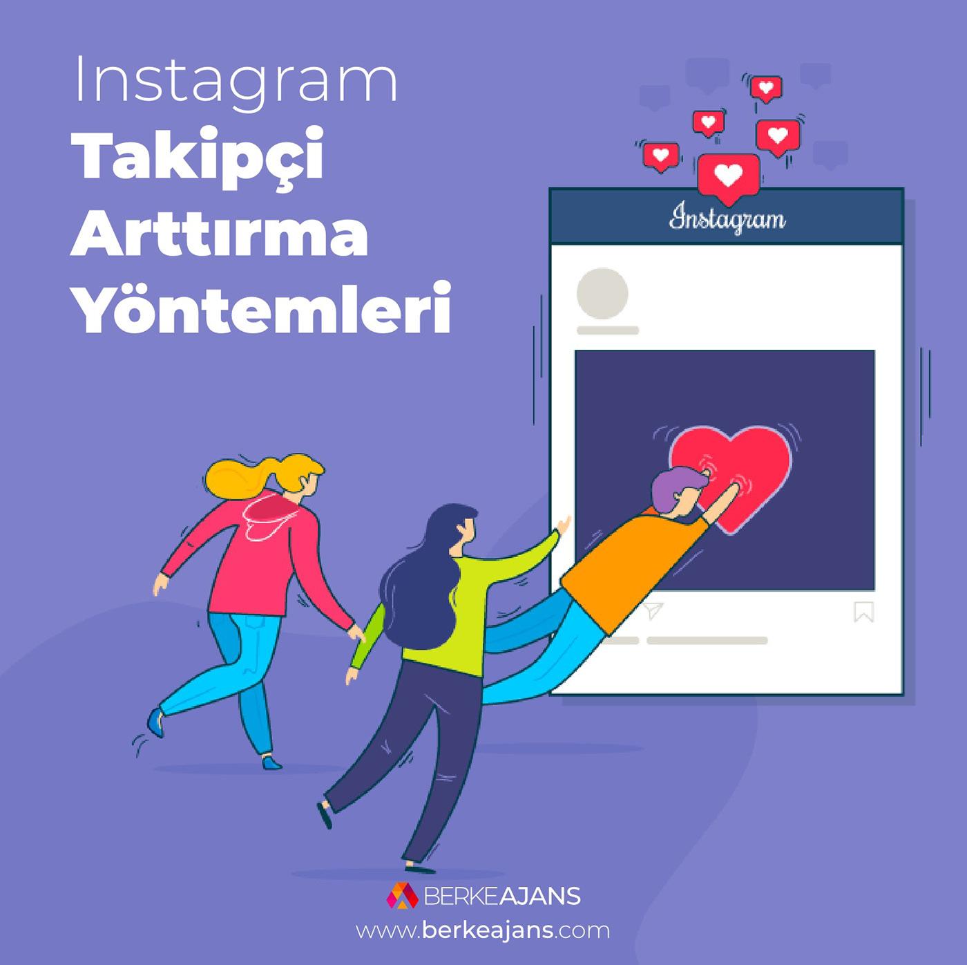 instagram takipci takipçi arttırma sosyal medya art SEO html5 webtasarım Webdesign Website tasarım