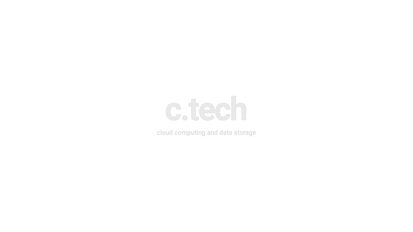 Ctech web design branding on behance branding company branding package branding 101 branding ideas branding iron bbq branding agent branding and marketing branding a cow branding a company buycottarizona