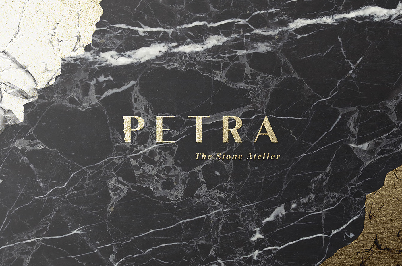 piedra stone atelier muebles furniture marmol Marble lujo luxury valencia gold golden oro