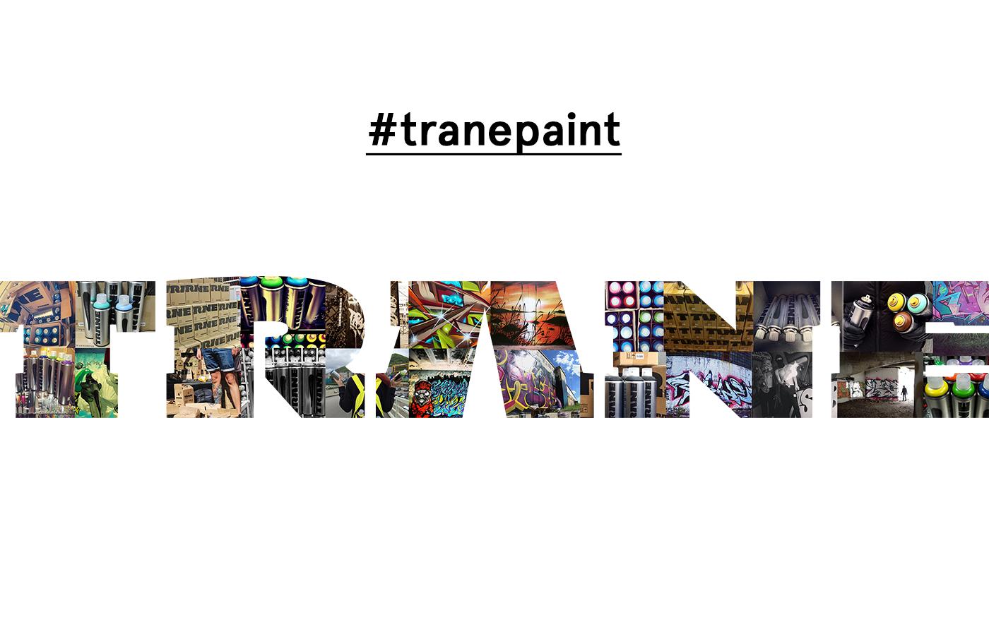 spray paint spraypaint Graffity Street art free